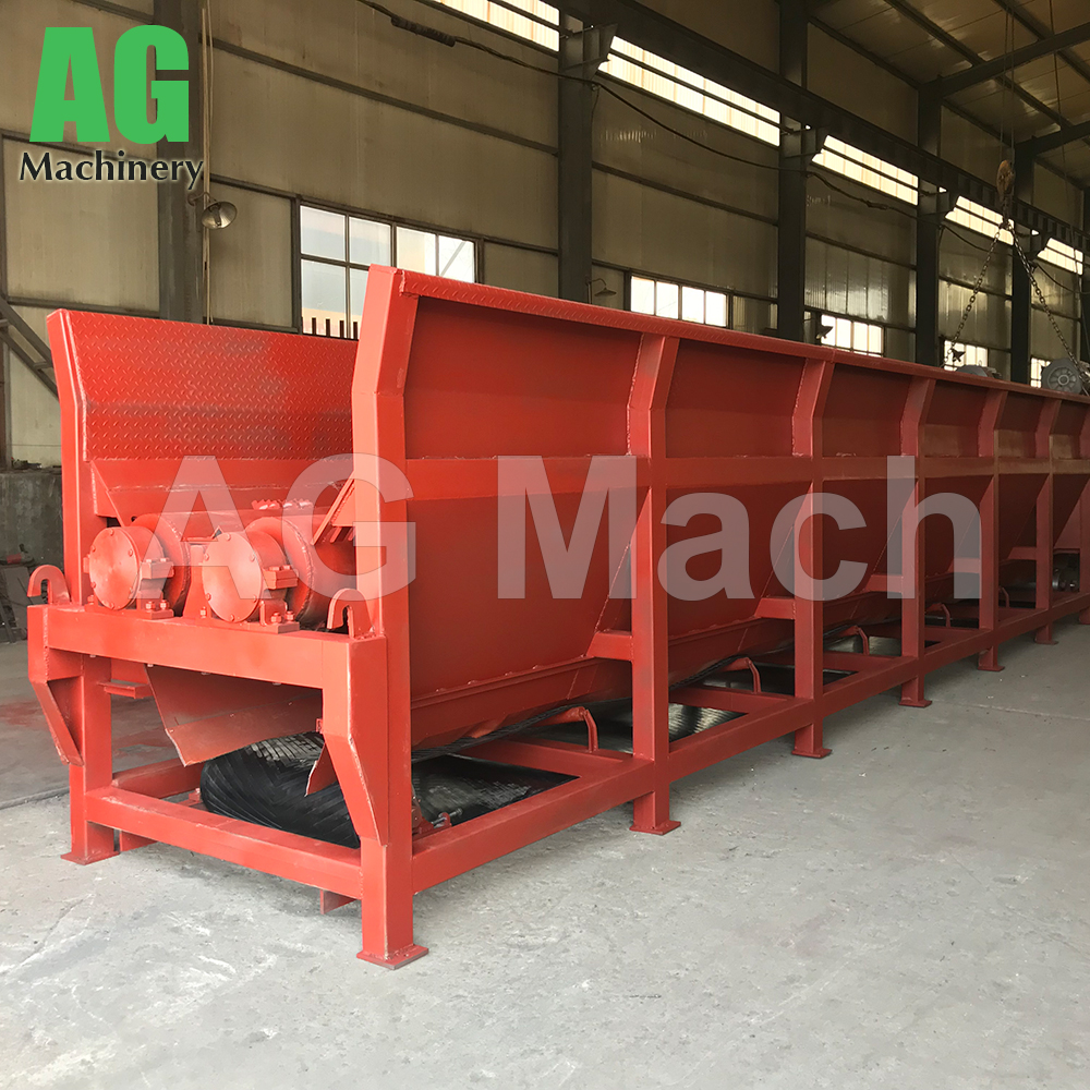 Single Roller Forest Wood Tree Debarking Machine Tree Bark Peeling Machine